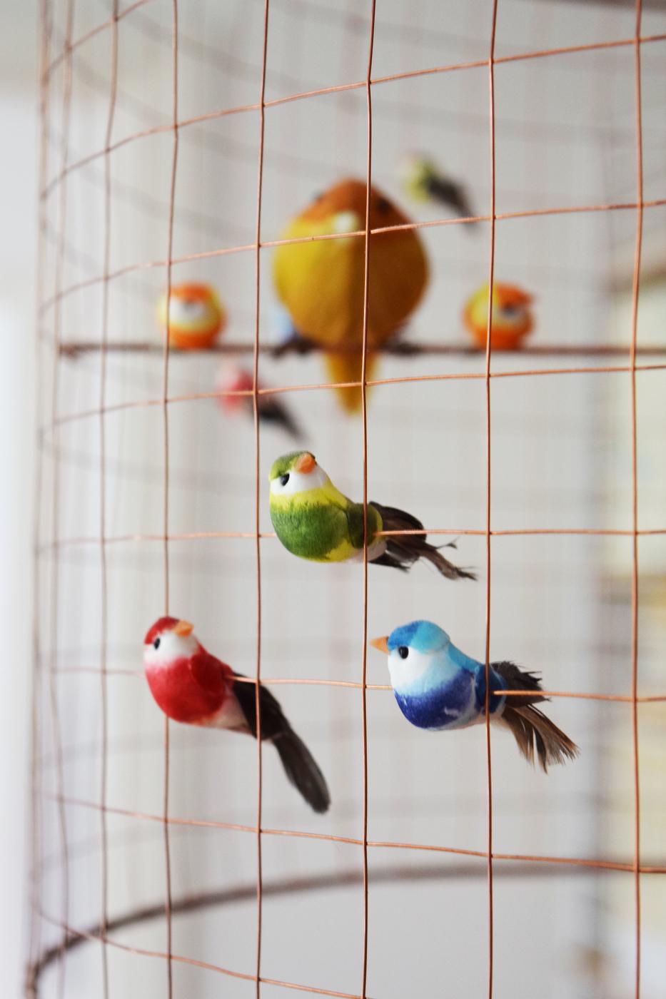lintulamppu2.jpg