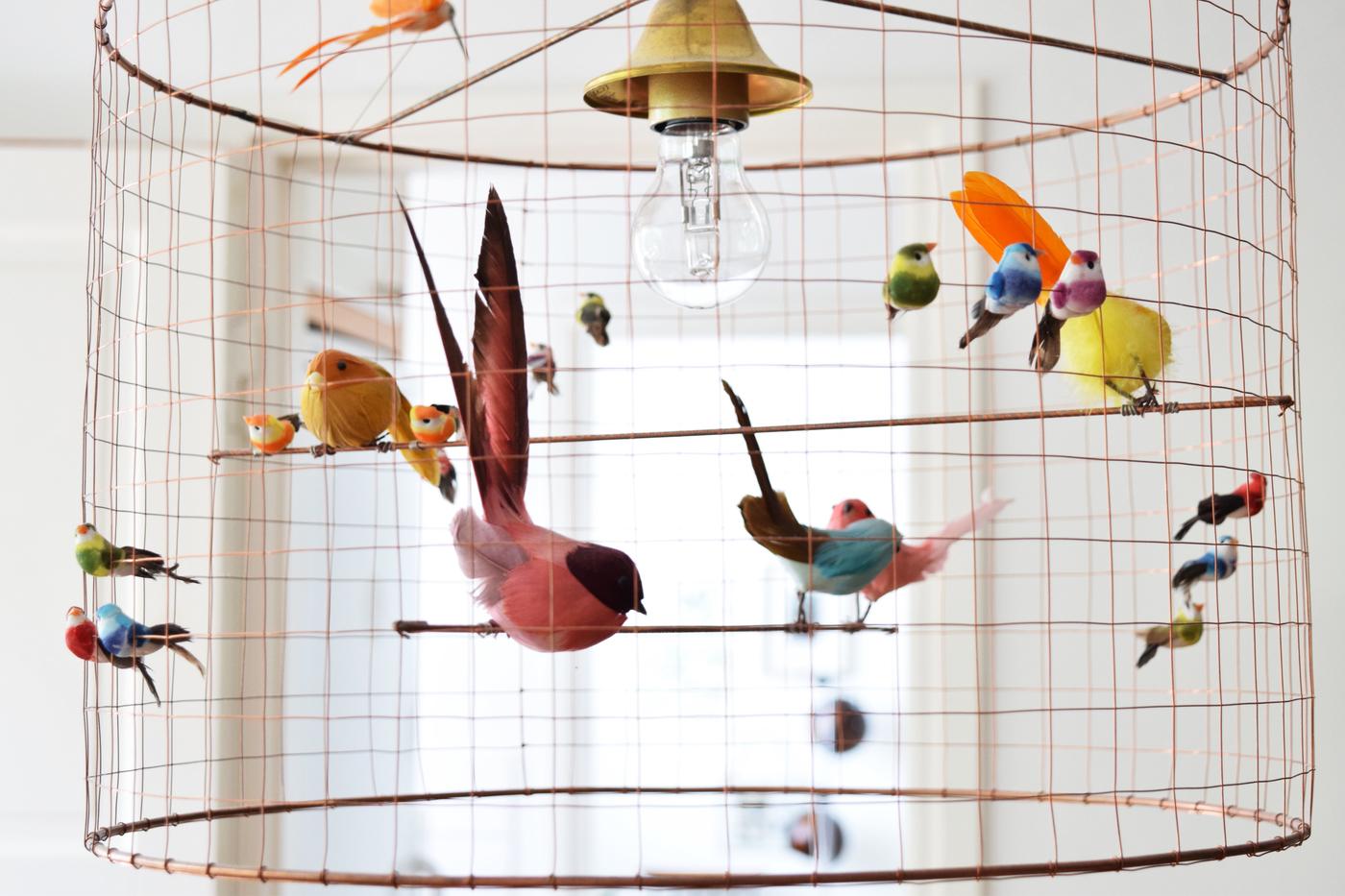 lintulamppu4.jpg