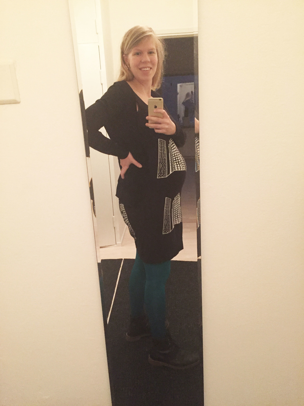 raskausviikko 31.jpg