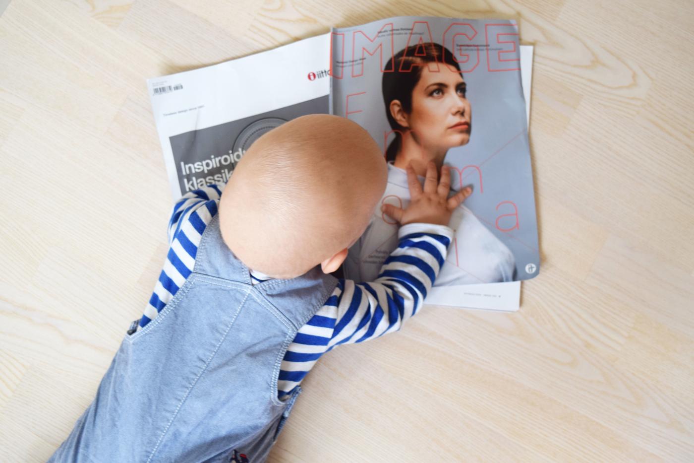 vauva ja image.jpg