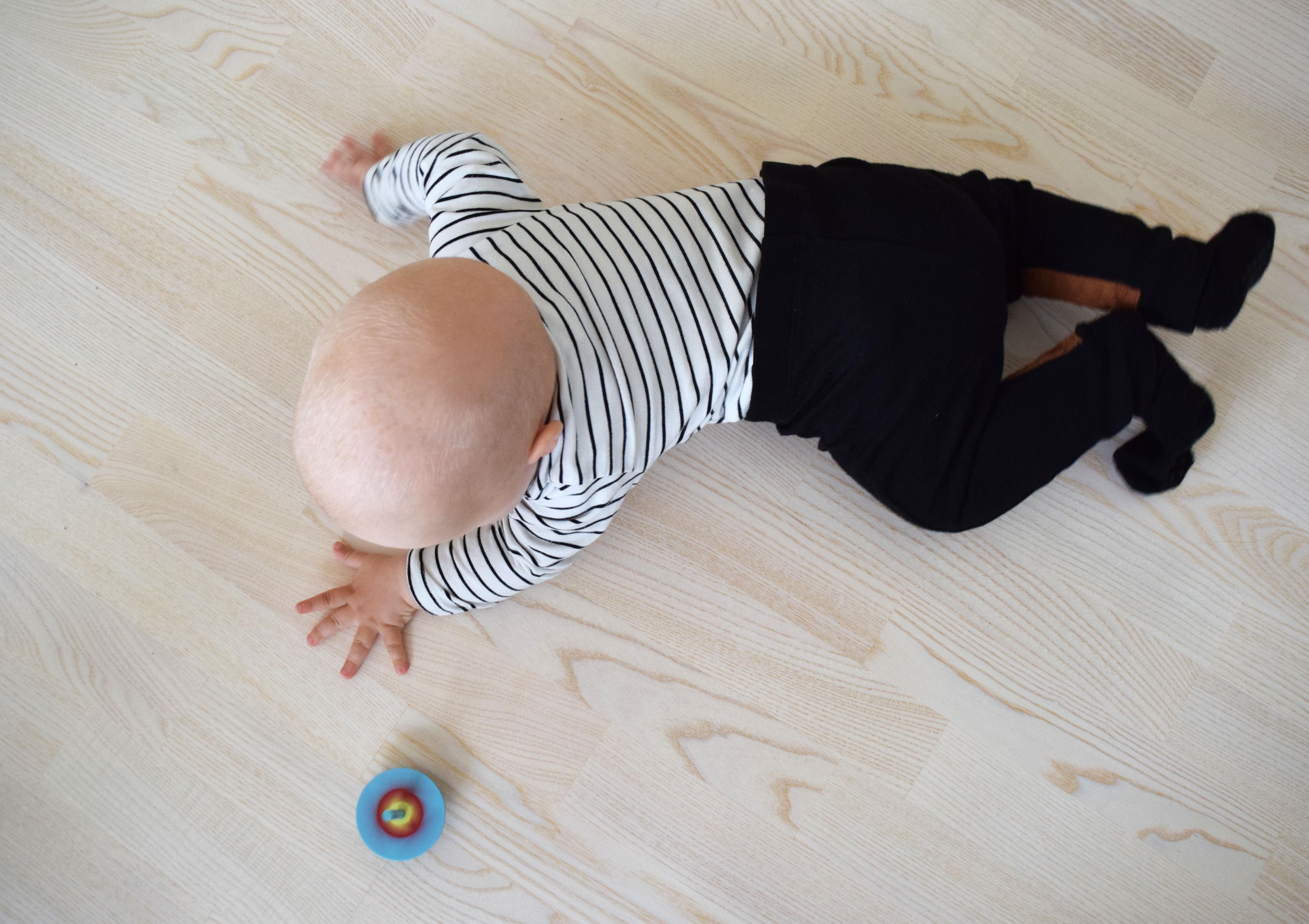 vauvan hyrrä.jpg