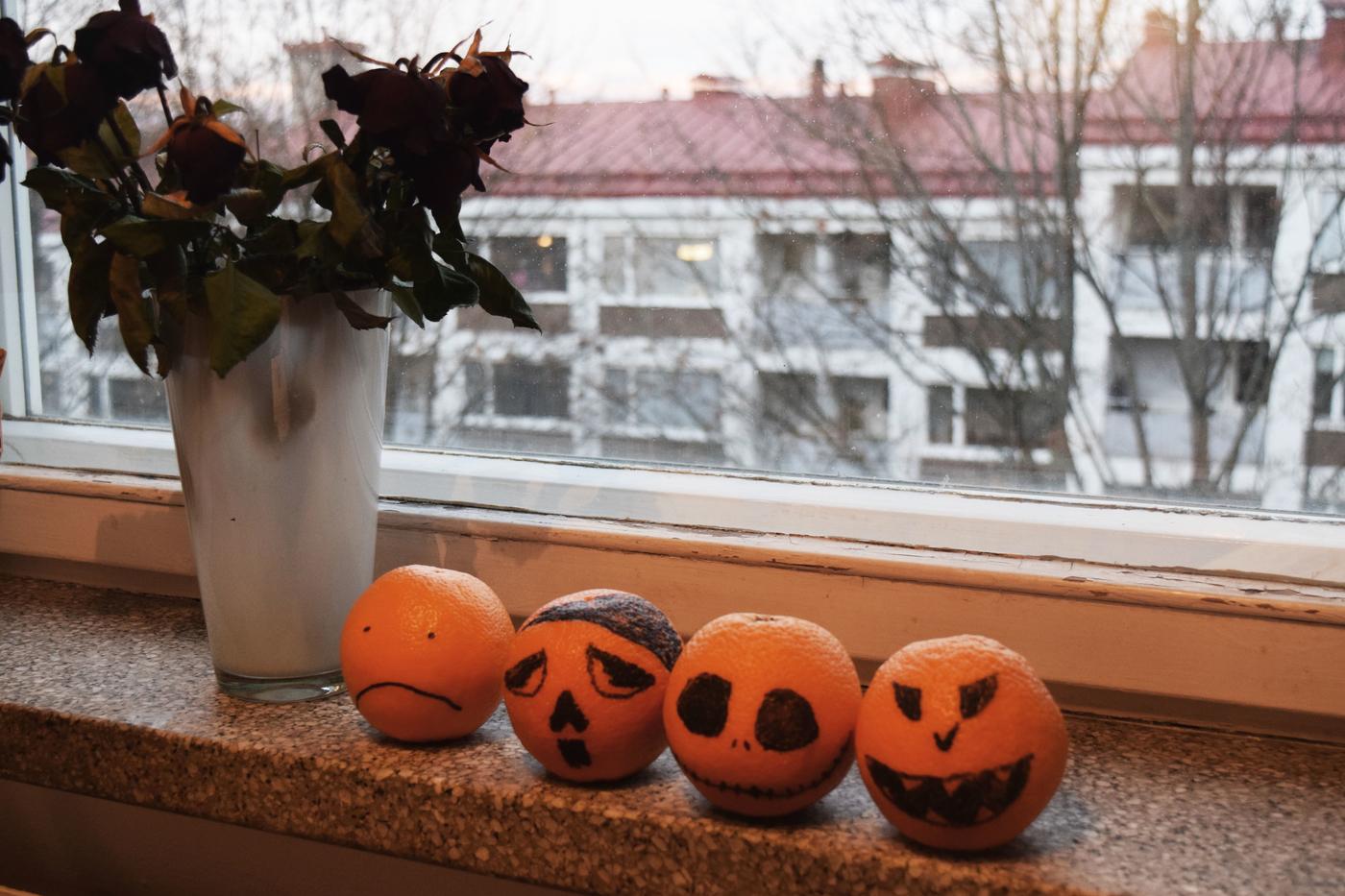 halloween koristeet.jpg