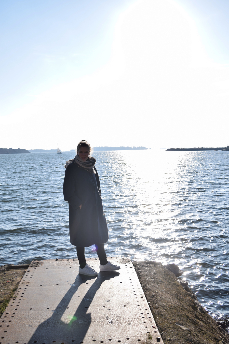lauttasaari ranta.jpg
