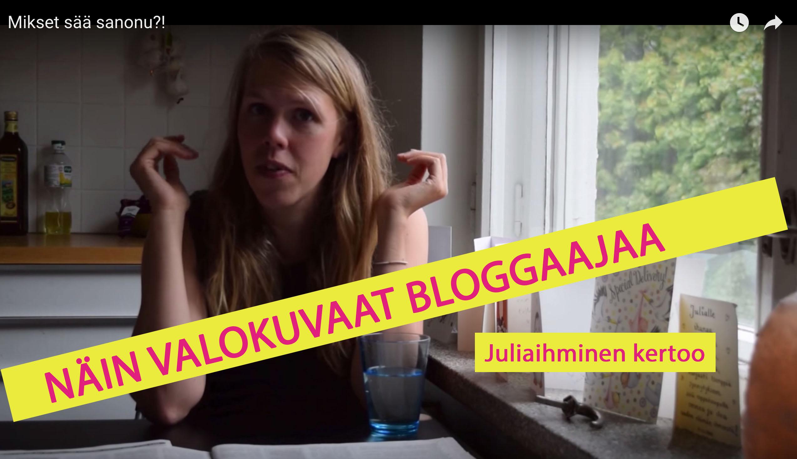 nain_valokuvaat_bloggaajaa.jpg