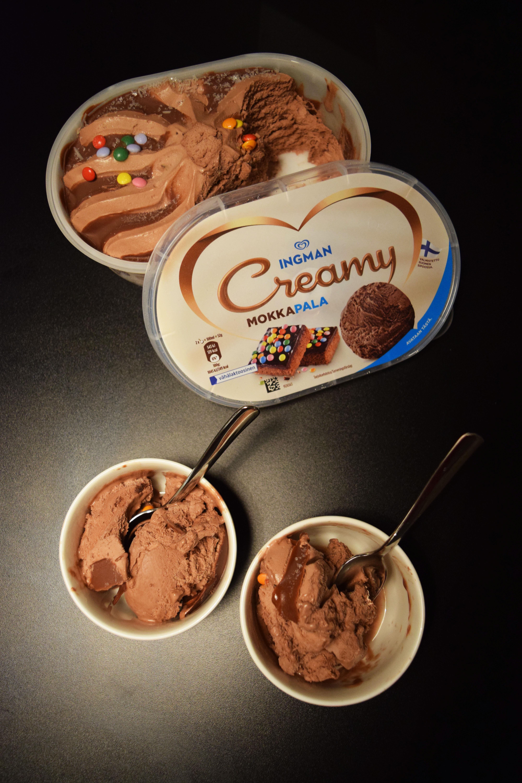mokkapala jäätelö.jpg
