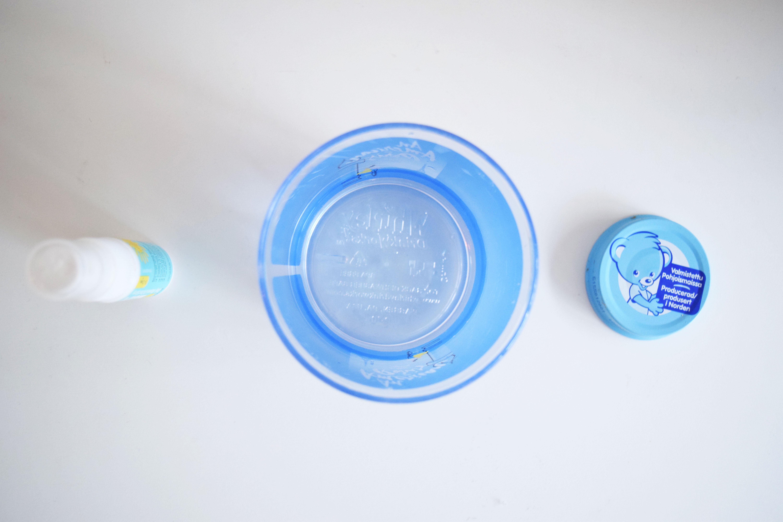 tämä auttaa vauvaa syömään.jpg