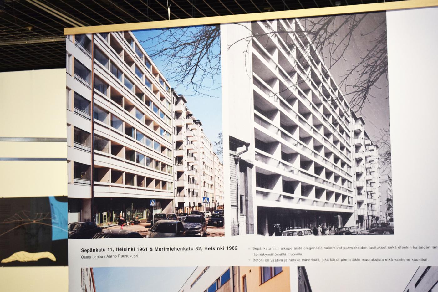 arkkitehtuurimuseo7.jpg