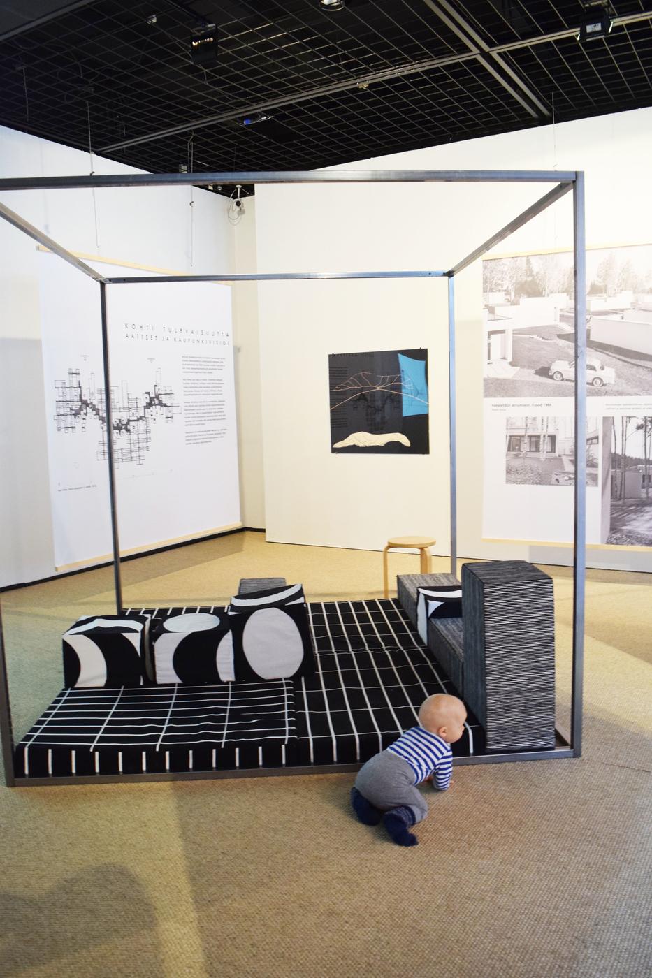 arkkitehtuurimuseo8.jpg