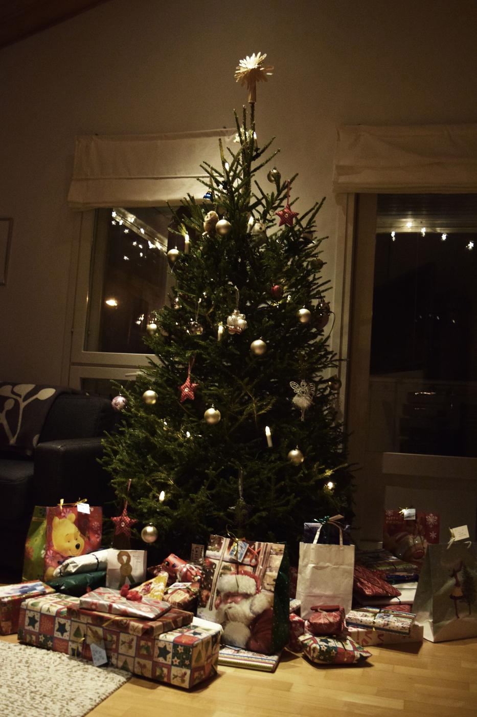 jouluaatto6.jpg