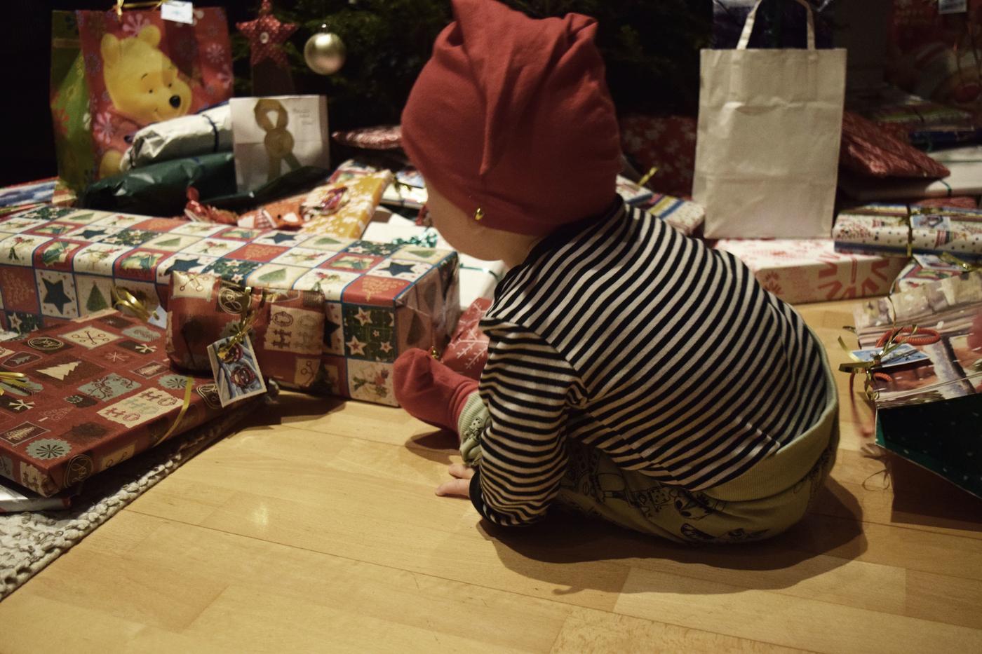jouluaatto8.jpg