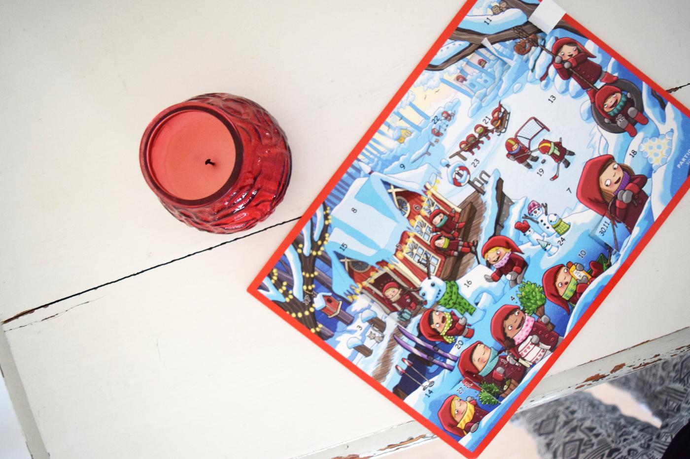 joulukalenteri3.jpg