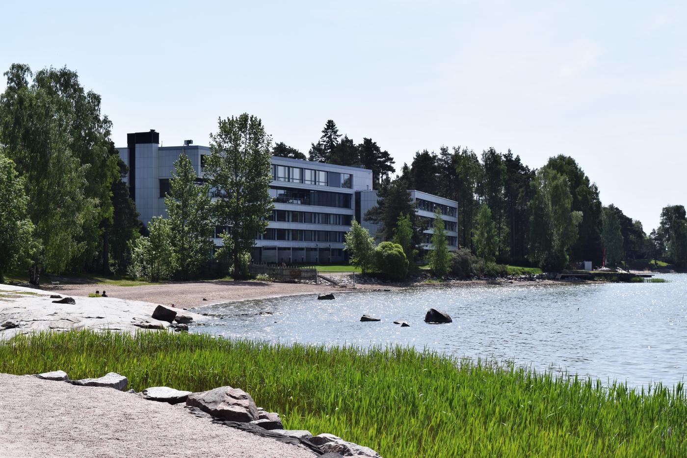 munkkiniemi7.jpg