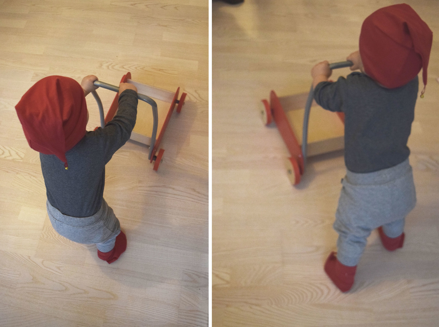 vauva leikkii2.jpg
