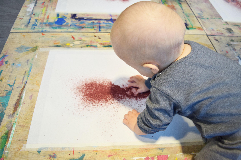 vauvojen värileikki7.jpg