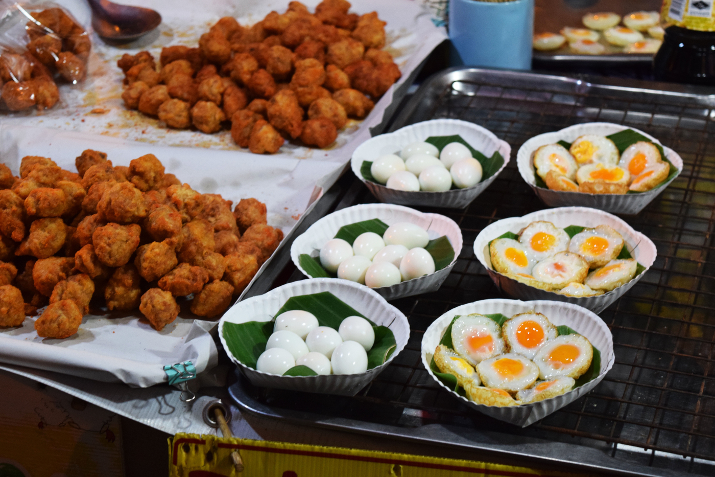 chiang mai nightmarket13.jpg