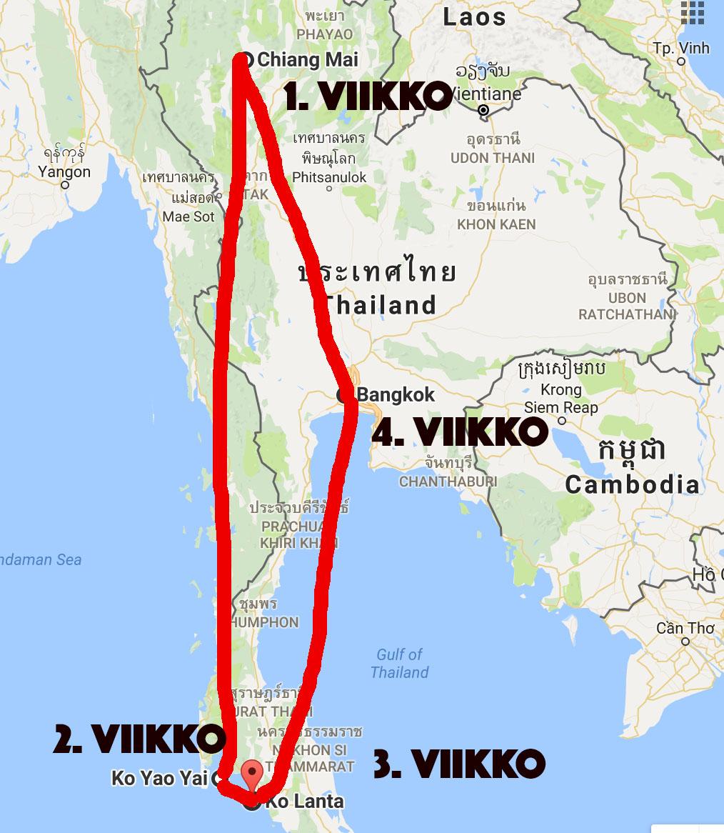 lapsiperheen thaimaakuukausi.jpg