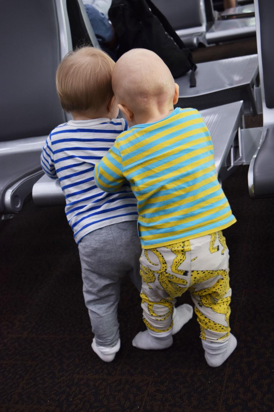 lento vauvan kanssa.jpg