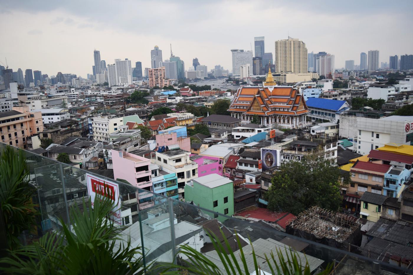 matkan alku bangkok9.jpg