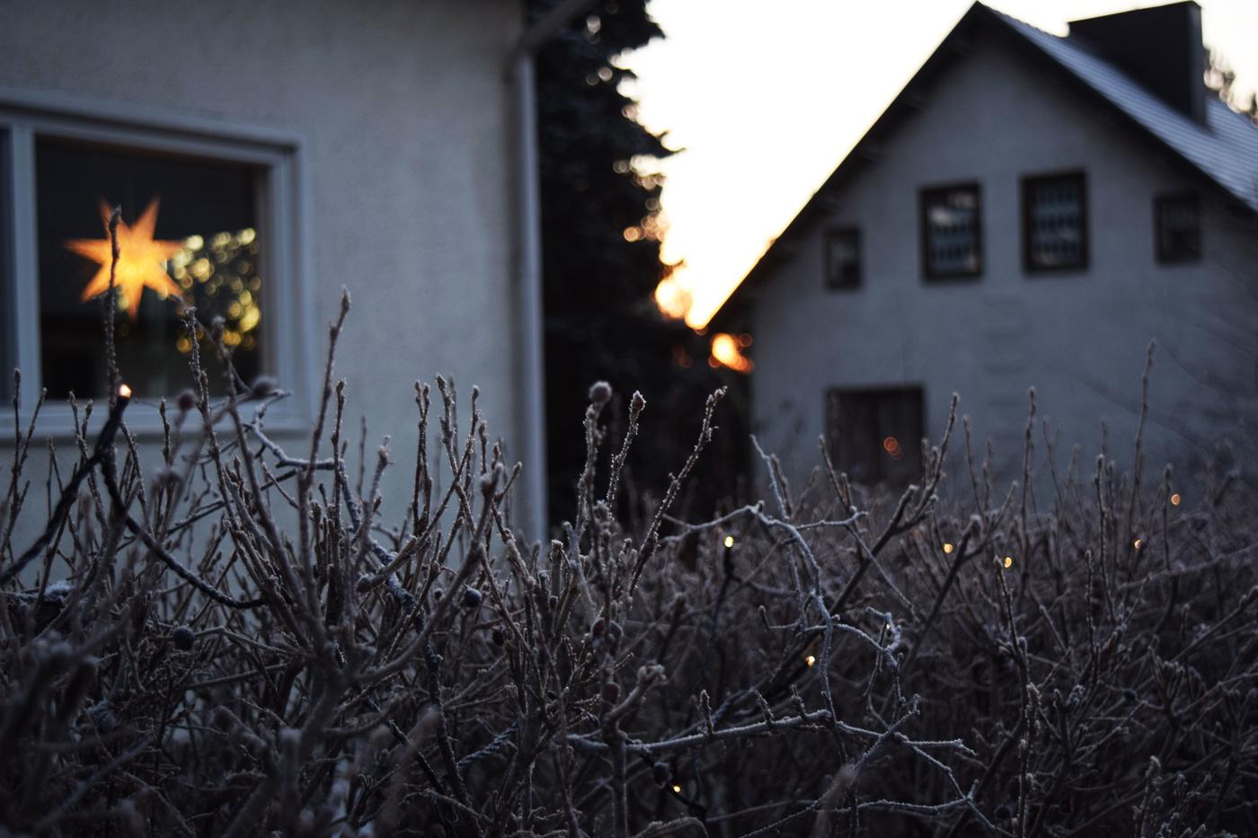 joulukuun valo7.jpg