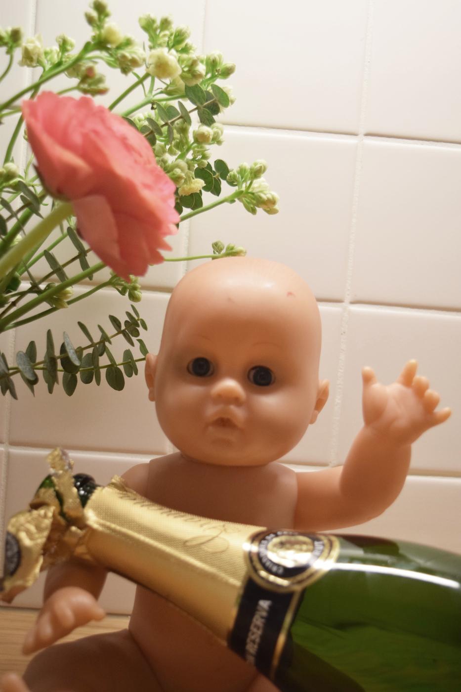 vauvavuosi2.jpg