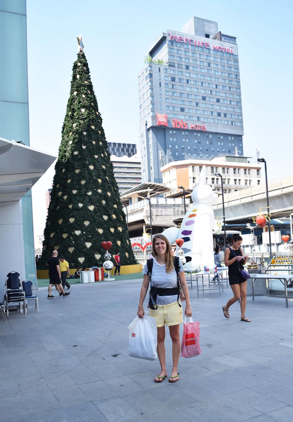 bangkok12.jpg
