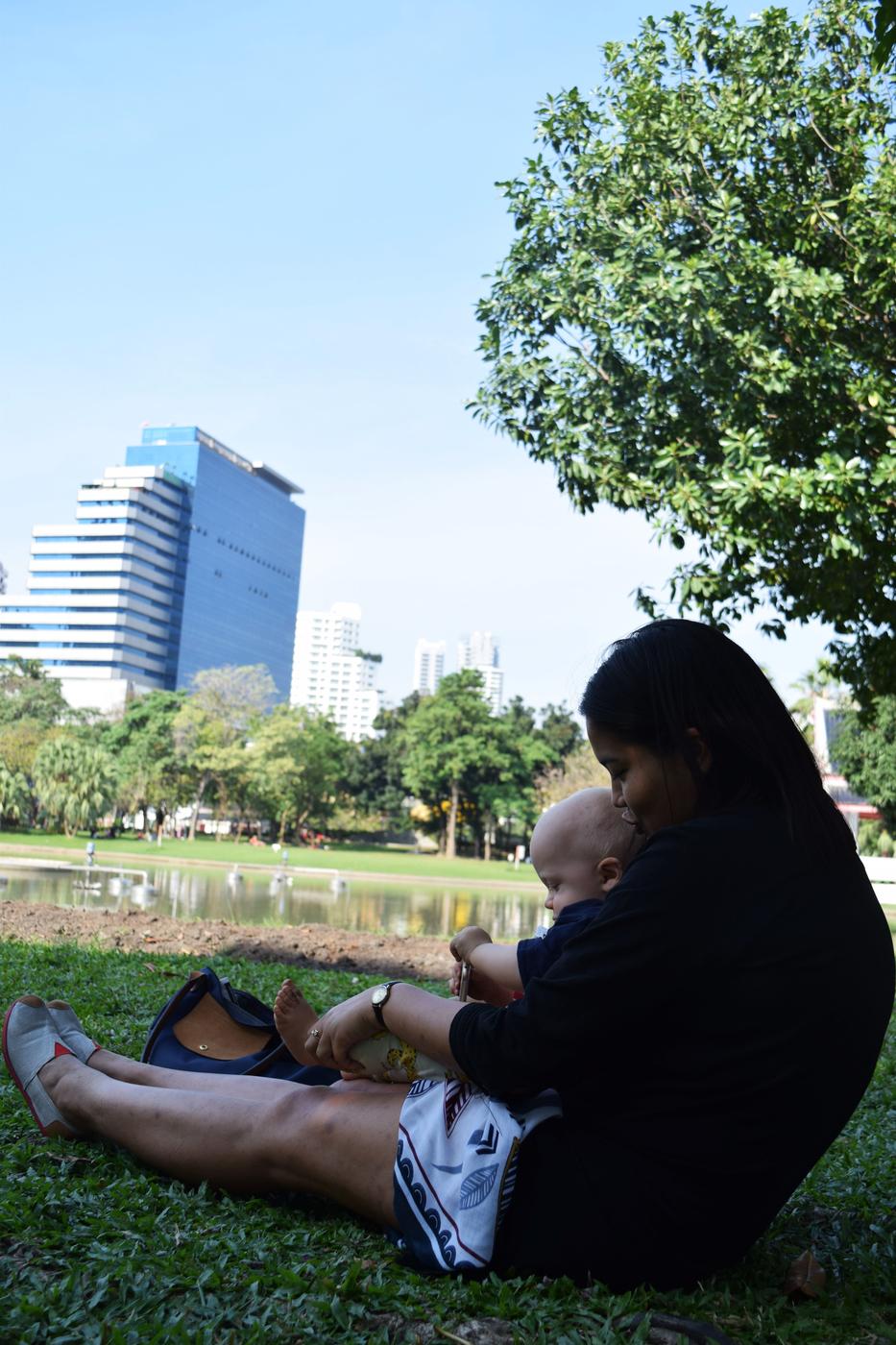 bangkok14.jpg