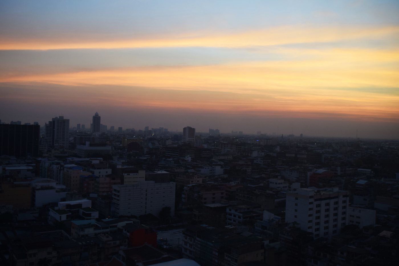 bangkok8.jpg