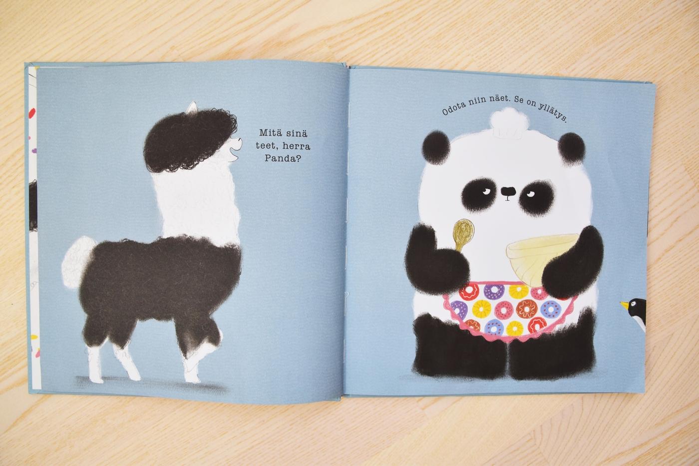 herra panda leipoo2.jpg
