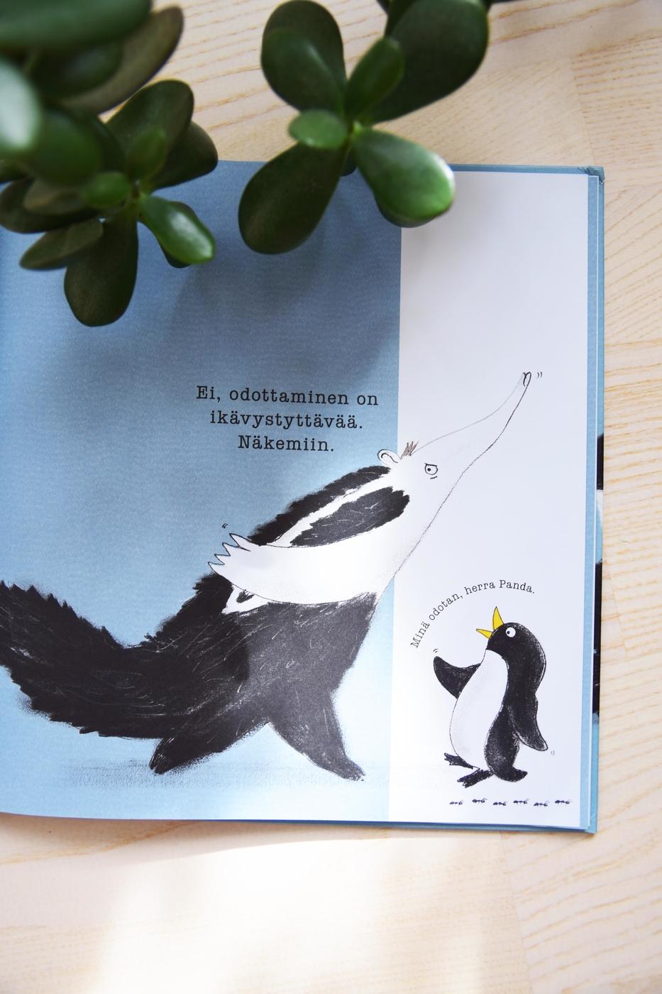 herra panda leipoo4.jpg