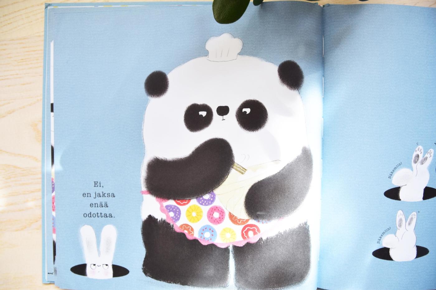 herra panda leipoo5.jpg