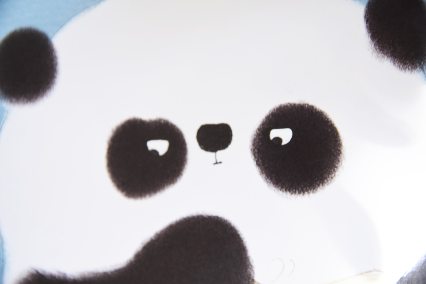 herra panda leipoo6.jpg