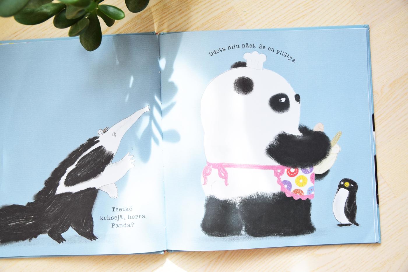 herra panda leipoo7.jpg
