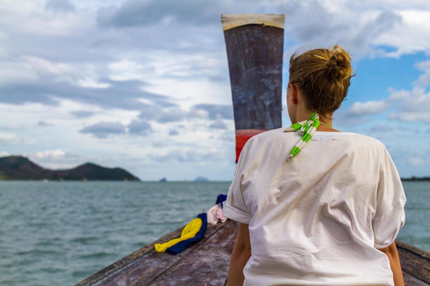 thaimaa julia meri.jpg
