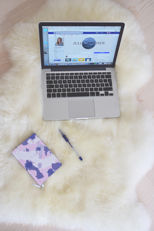 bloggaaminen ja työ.jpg