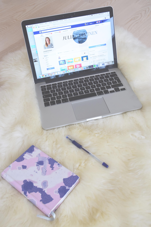 bloggaaminen ja työ2.jpg