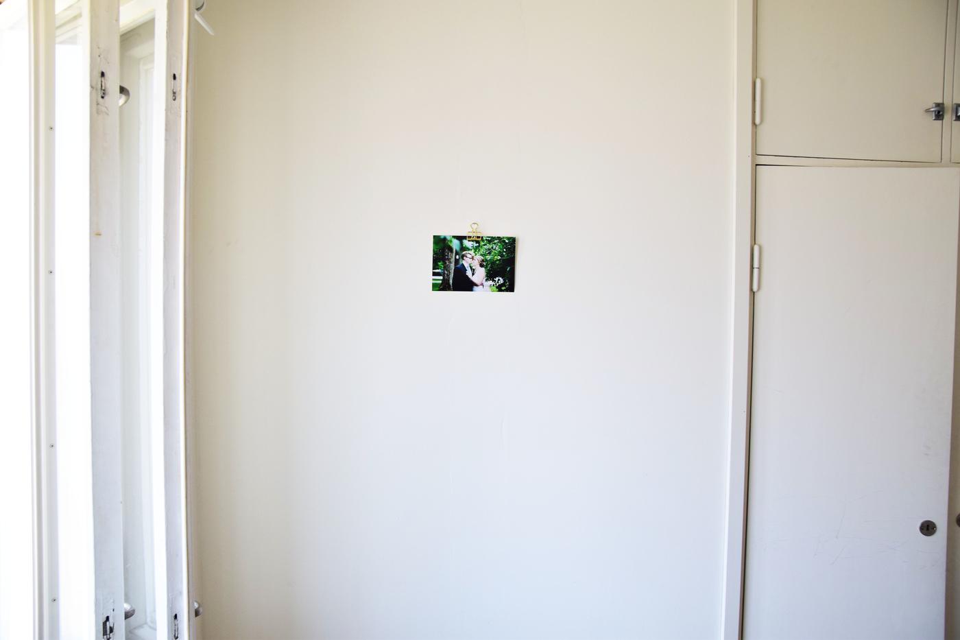 lastenhuoneen sisustus11.jpg