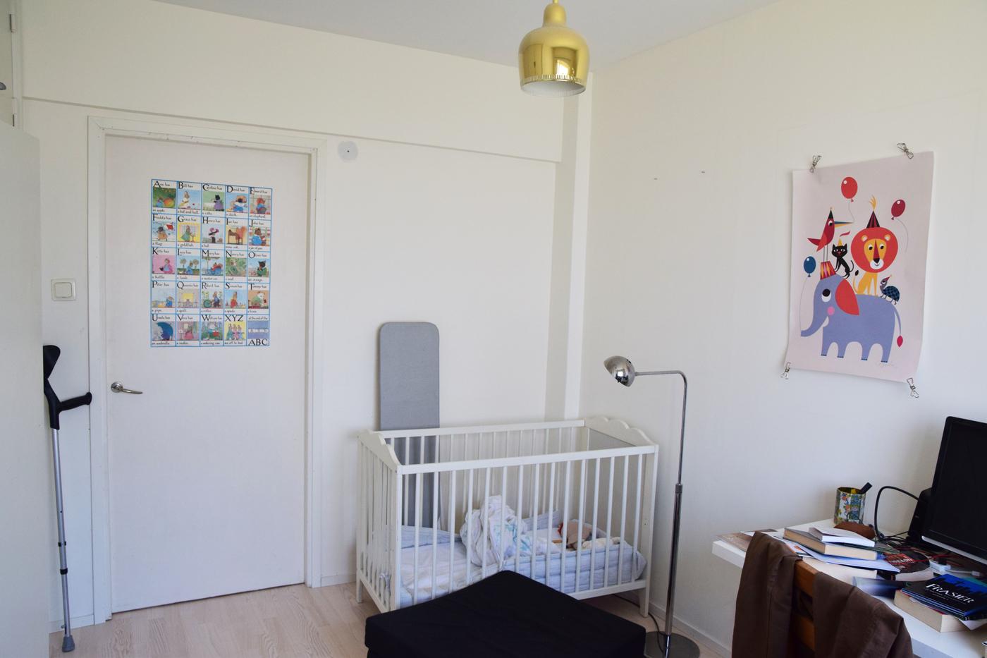 lastenhuoneen sisustus3.jpg
