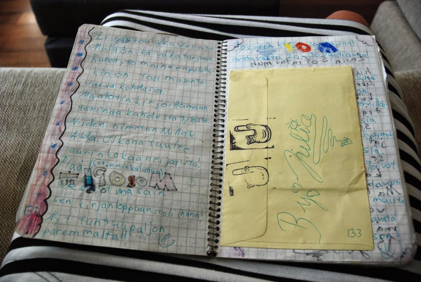 kirje 10-vuotiaalta.JPG