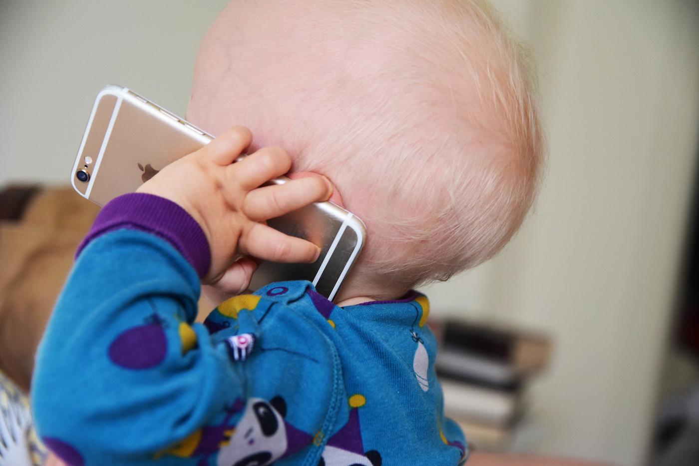 puhelin3.jpg