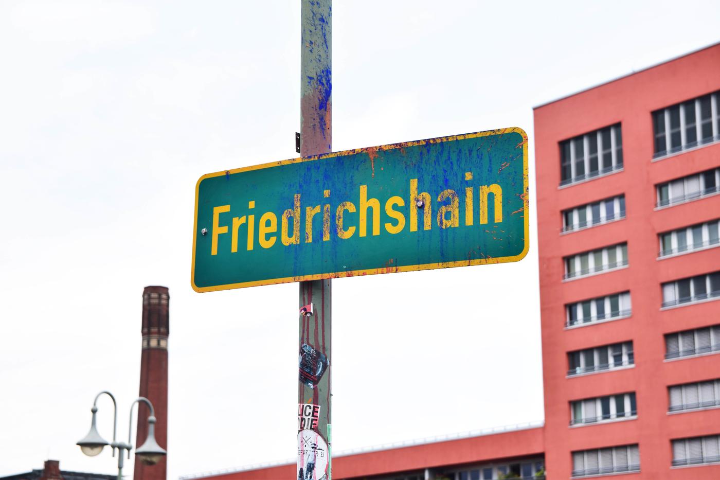 berliini37.jpg