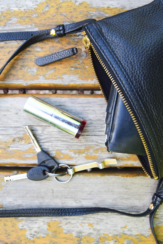 käsilaukku ja avaimet2.jpg