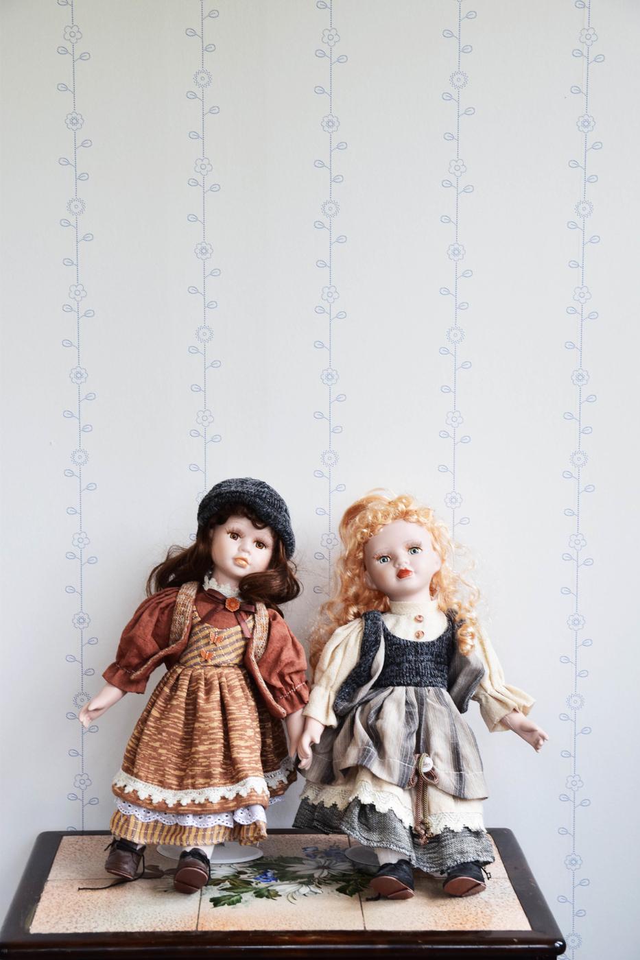 pelottavat nuket7.jpg
