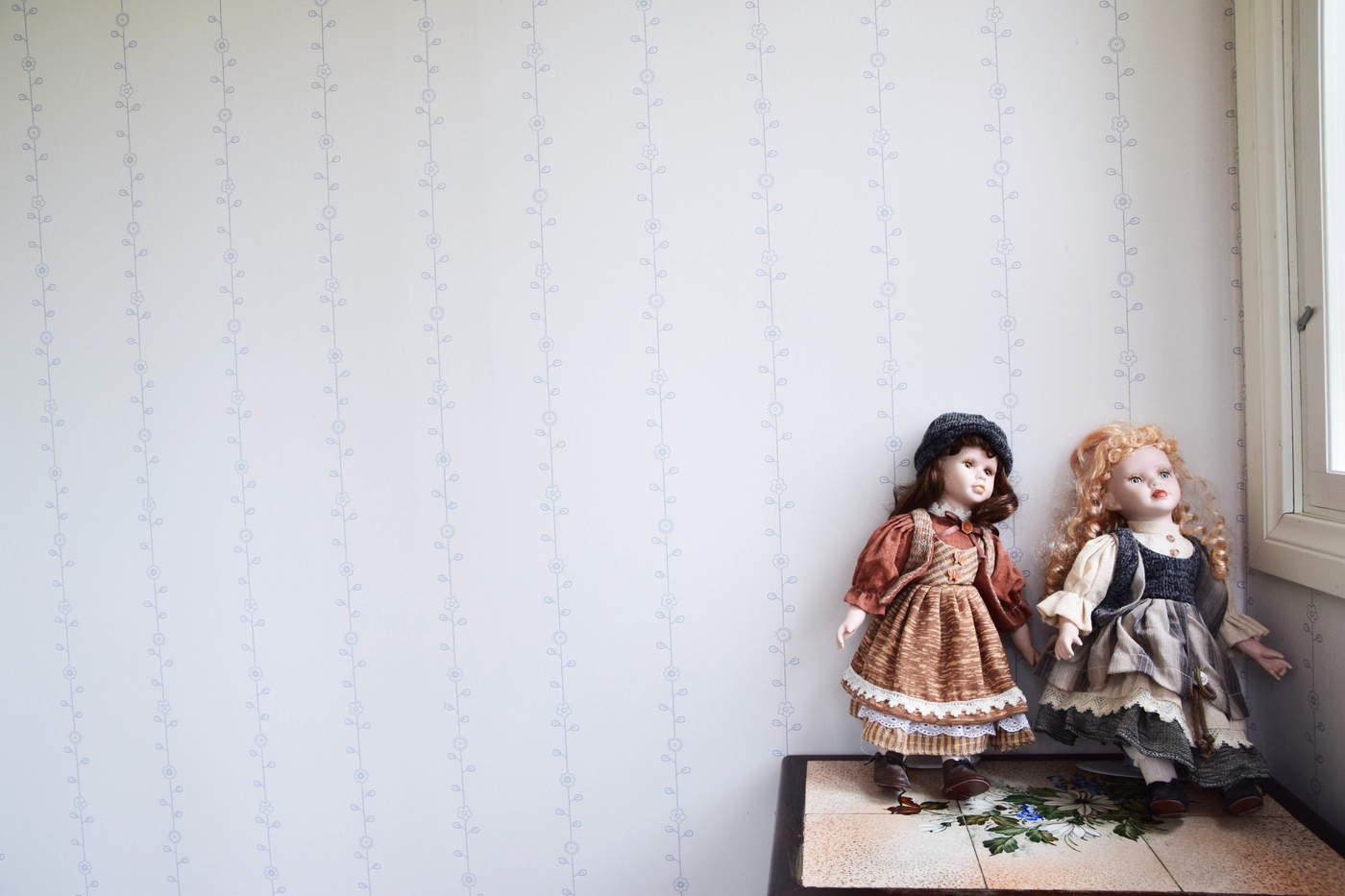 pelottavat nuket9.jpg