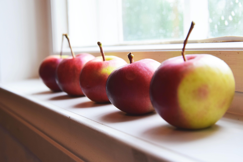 omenat rivissä.jpg