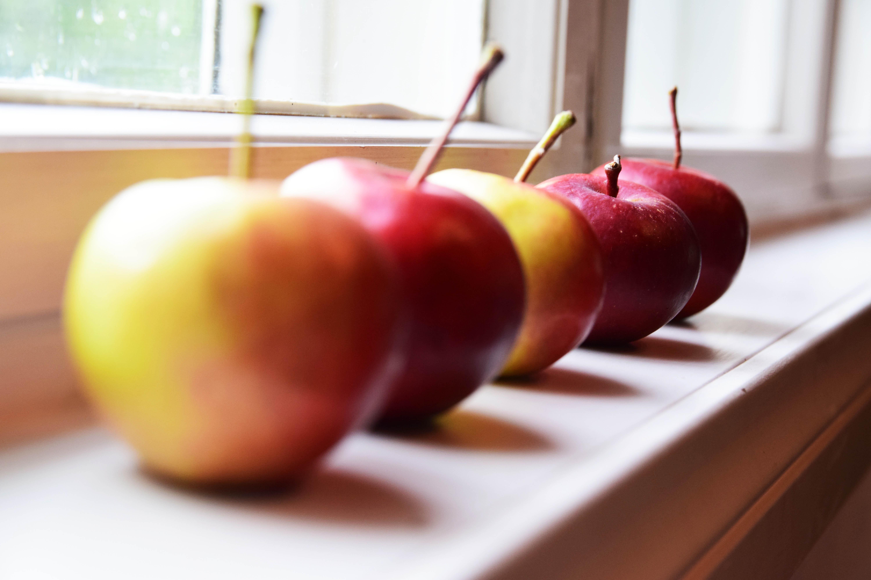 omenat rivissä3.jpg