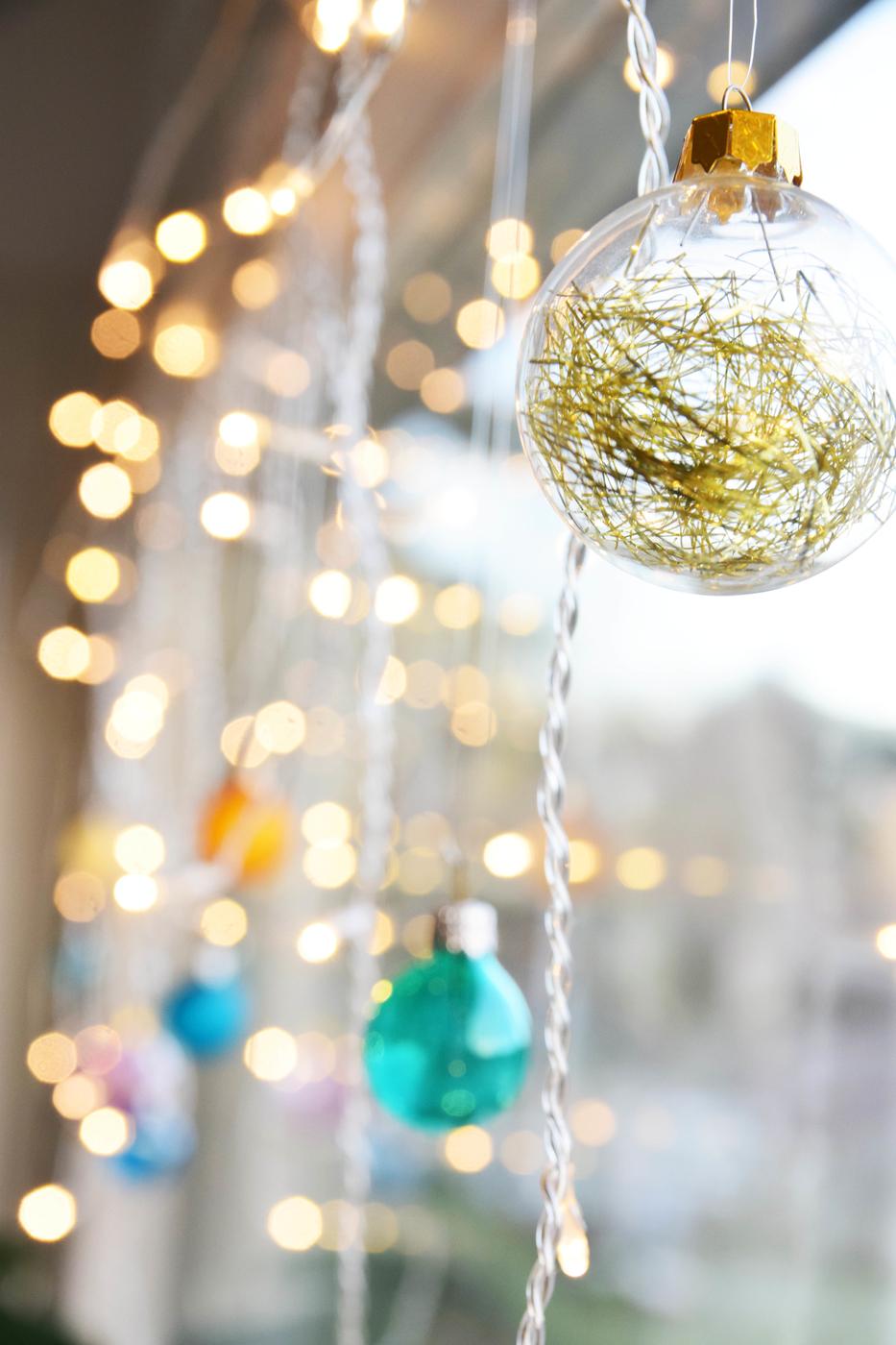 joulupallot2.jpg