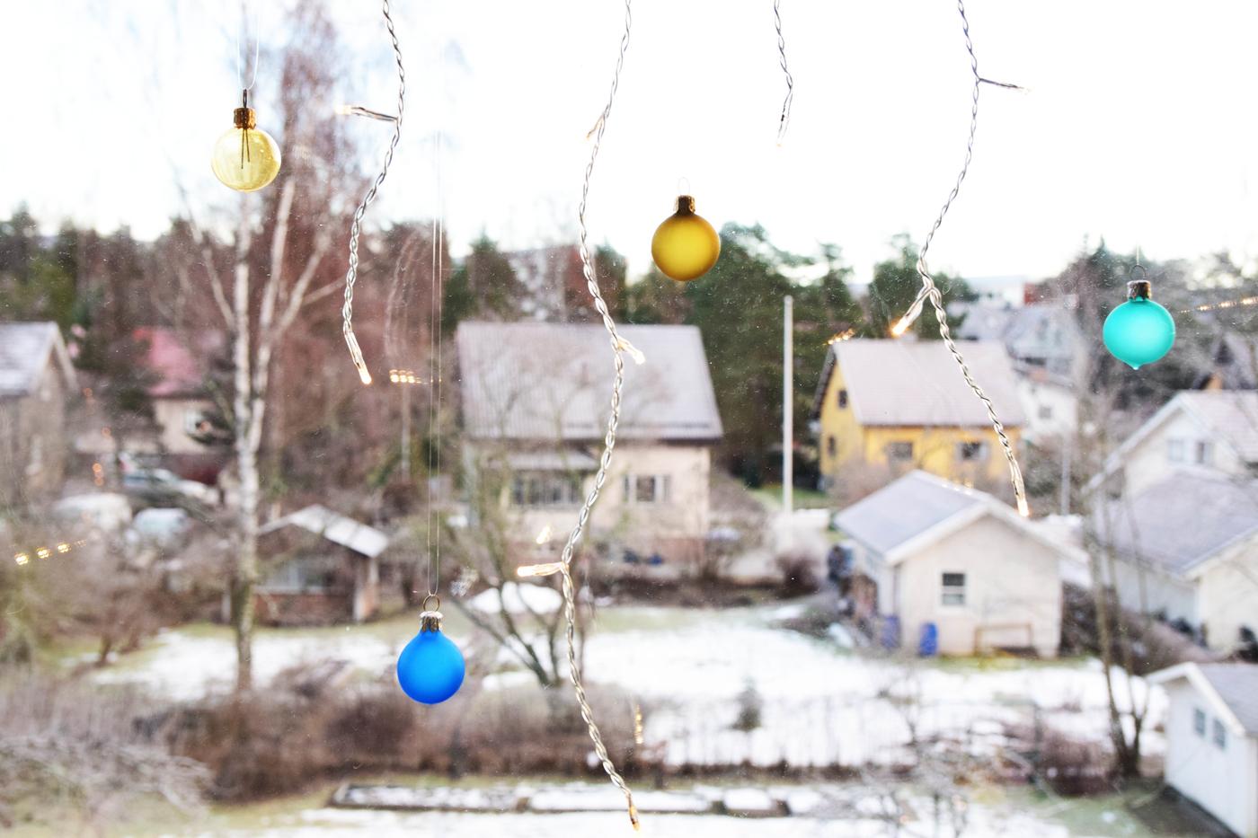 joulupallot4.jpg