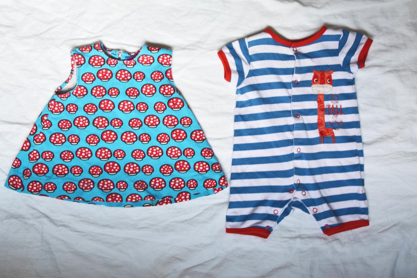 lonkkalasta miten pukea vauva.jpg
