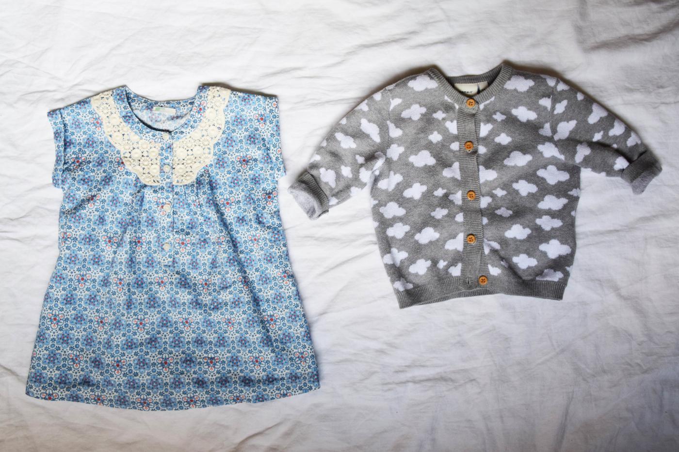 lonkkalasta miten pukea vauva2.jpg