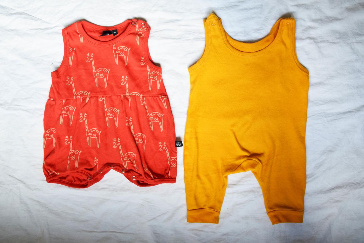lonkkalasta miten pukea vauva3.jpg